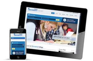 Education Academy – Ideal for College University & Institutes Theme