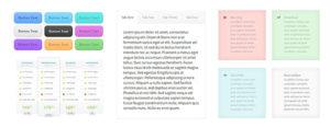 16 Faster & Responsive Shortcodes for ElegantTheme's WP Themes