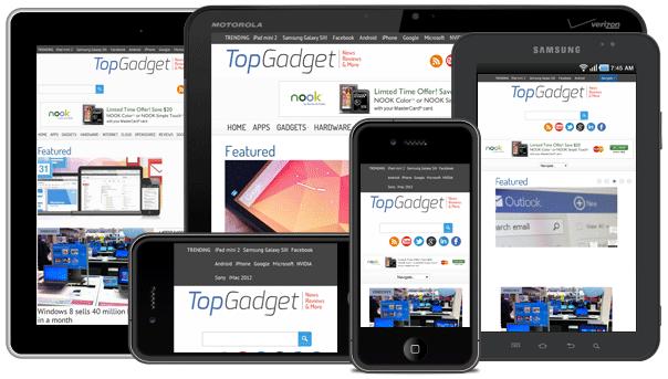 TopGadget-Mobile-WordPress-Blogging-Theme