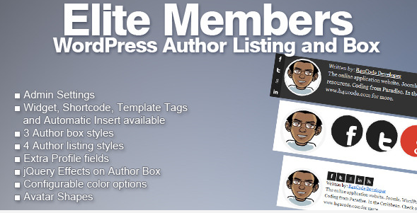 elite-members