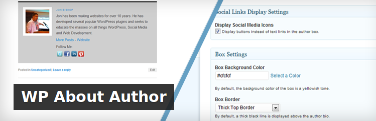 wp-about-author