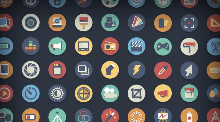 192-Free-Circle-Media-Add-on-Icons