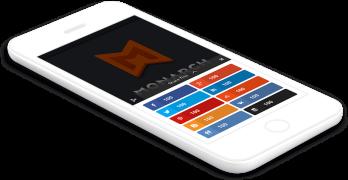 Monarch wp responsive sharing plugin