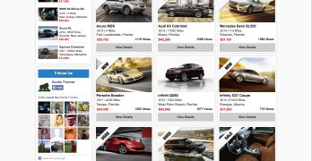 AutoMax WordPress Selling Classified Ads Theme
