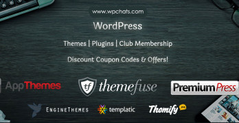 Discount Coupon Codes & Offers!