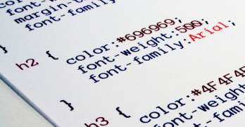 Changes Applicable To Your WordPress theme