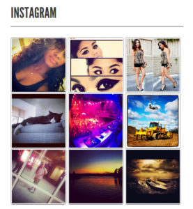 15 Best WP Instagram Images & Videos Plugins (Feed & HashTag)