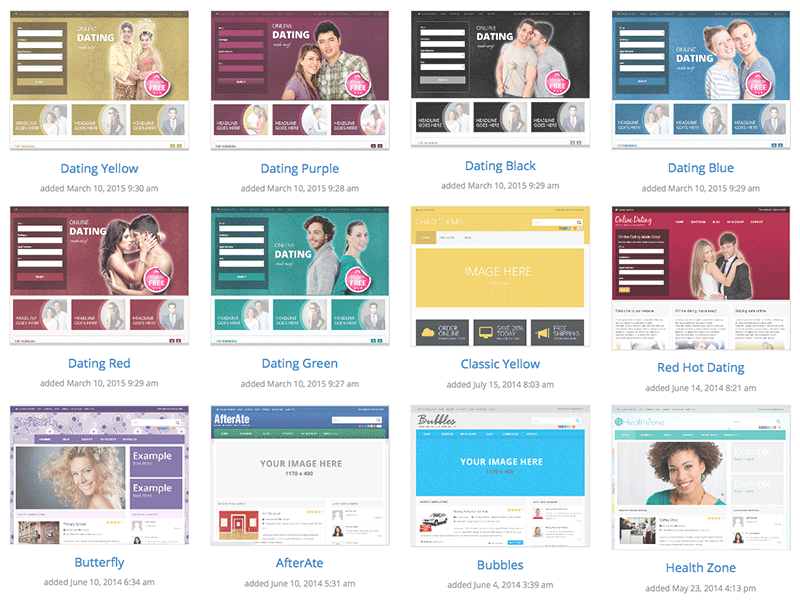Online-Dating-WordPress-Child-Themes