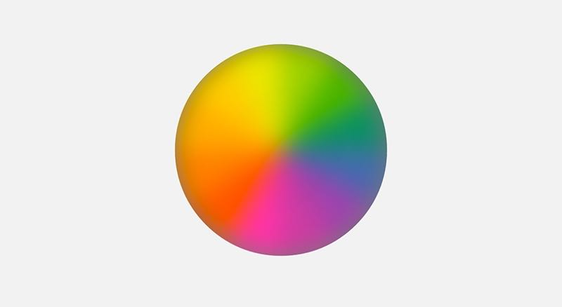 Create A Circular Image using CSS