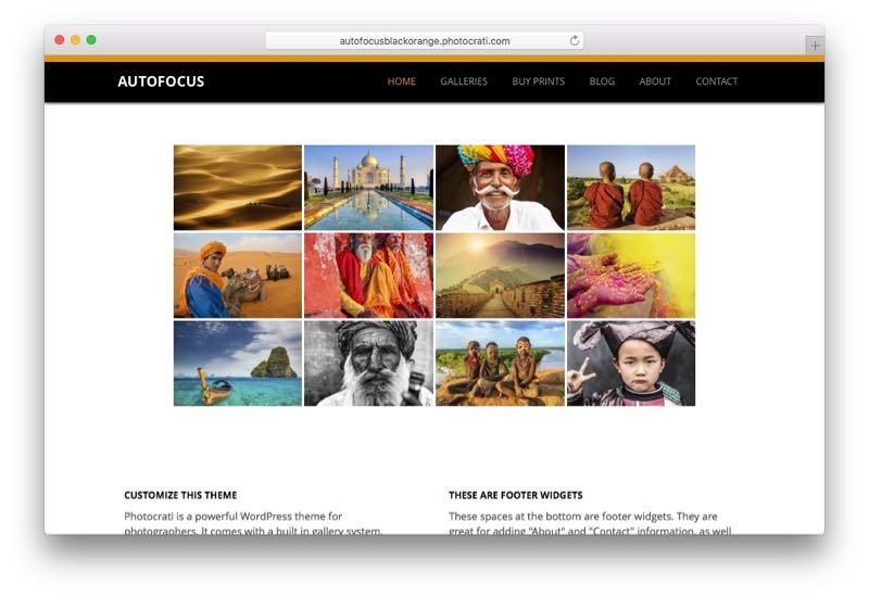 photocrafti-responsive-photography-wordpress-themes