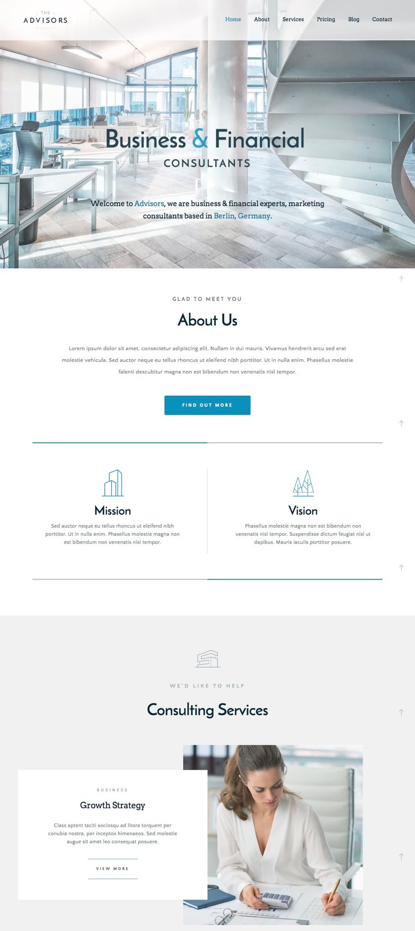 advisors-wordpress-businesses-consulting-theme