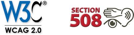 section508-recommendation