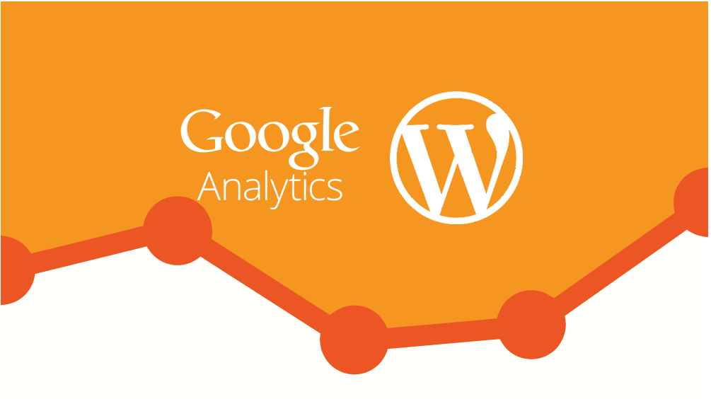 How To Access your Google Analytics reports Without Leaving Your Website