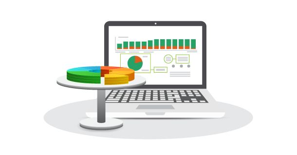 5 Ways to Increase Joomla Performance