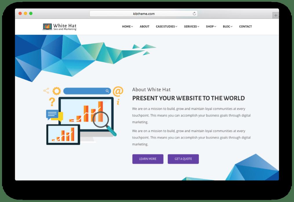 WhiteHat SEO & Digital Agency Theme-min